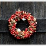Can You Make Money Selling Wreaths Online With Affiliate Marketing?