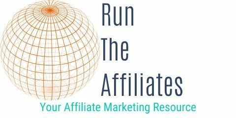 Run the Affiliates